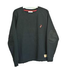Camisas populares del invierno del ocio del algodón del 100% con diseño de la tela cruzada del trastos (C5001)