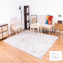 home textile microfiber flooring wholesale yoga mat rolls price