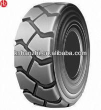 quality industrial forklift tyres