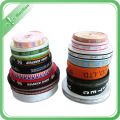 Affordable and Beautiful Design Fashion Polyester Personalized Party Ribbon