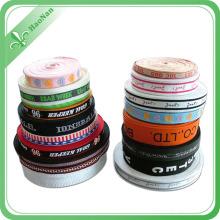 Erschwingliche und schöne Design Mode Polyester personalisierte Party Ribbon