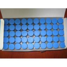 Alta calidad 0.2g, 0.1g de clorhidrato de Esmolol para la inyección