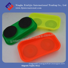 Magnetic Tray (XLJ-3412)