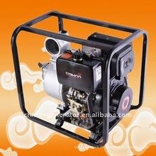 Pompe à eau diesel WH30DP
