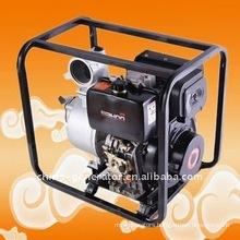 Diesel Water Pump WH30DP