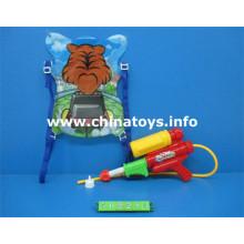 Sac d'eau de jouet en plastique de pistolet d'eau de jouet d'été (502213)
