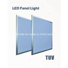 40W LED Panel Light (595*595/605*605mm)