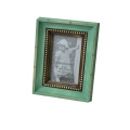 Wooden Rustic Frames for Home Decoration