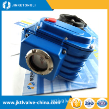 high quality urban construction double seal ansi full bore butterfly valve