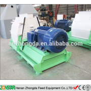 CE Approved Small Corn Mill Grinder For Sale