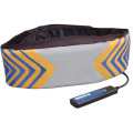 Electric Massage Belt Slimming Belt