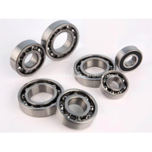 Engine Bearing Ball Bearing (1600 series)