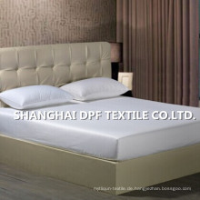Shanhai DPF Textile Co. Ltd 100% Baumwolle Satin gepasst Blatt