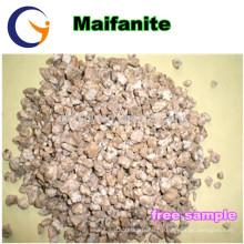 Chine Maifanitum / Maifanite / Maifan pierre prix