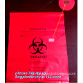 temperature indicator, biohazard garbage bags for clinical waste,  hospital garbage disposal bags