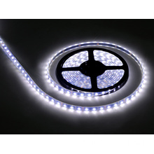 Multi-color of Single Color SMD3528 LED Strip Light