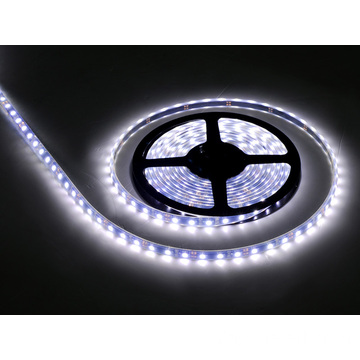 SMD3528 Striscia LED a LED Soft Light Strip 5600K