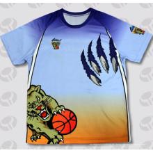 Diseño Personalizado Camisetas