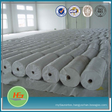 Cotton Polyester Blended Wholesale Bedding Fabric For Hotel