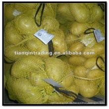 20 kg Netzbeutel Kartoffel