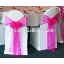 Cheap wedding spandex lycra chair cover
