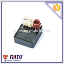 Para ACITV110 / 50 melhor qualidade fábrica preço motocicleta cdi unidade fabricada na China