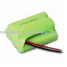 Rechargeable Battery (TINKO Brand or Do OEM)