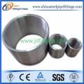 DIN/EN Stainless Steel Half Scoket