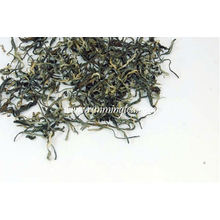 China weißer Tee