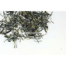 Chá branco china