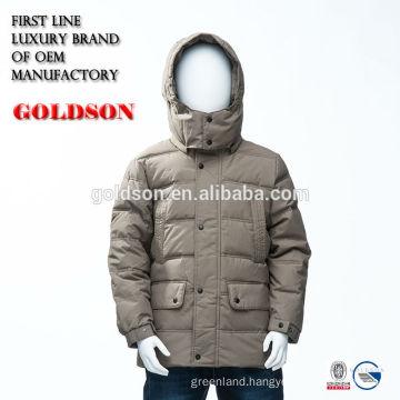 2017 New European Kids Duck Down Jacket Coat Warm Winter Style For Baby