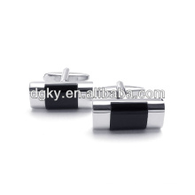 Factory Fashion Sleeve Button Cufflinks For Mens