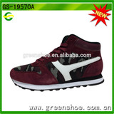 custom athletic shoes men safety footwear running sports shoe