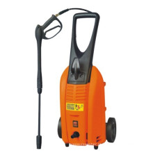 CE certificado GS 1800W 110bar pressão aspirador (QL-3100B)