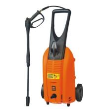 CE сертификат GS 1800W 110bar давление пылесос (QL-3100B)