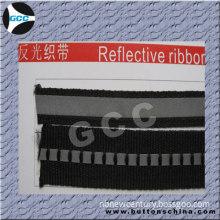 Reflective Ribbon