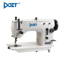 DT20U43 Industrial Padrão de Alta Velocidade Que Faz Zig-zag Especial Máquina De Costura Preço