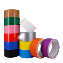 Good Price Gaffer Strong Adhesive Waterproof Gaffa Cloth Duct Tape