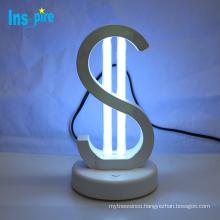Household Air Ultraviolet Germicidal Lamp Disinfection UVC UV Sterilizer Light