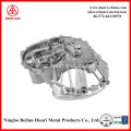 OEM Aluminum Die Casting Engine Housing
