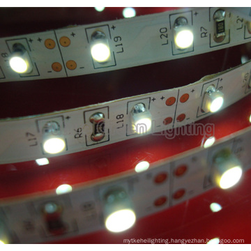 LED Flexible SMD LED Strip