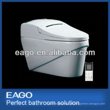 WC digital EAGO PZG15A