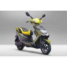 E-Motorcycle