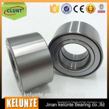 Car wheel bearing DAC32720345 32BWD05 wheel hub bearing