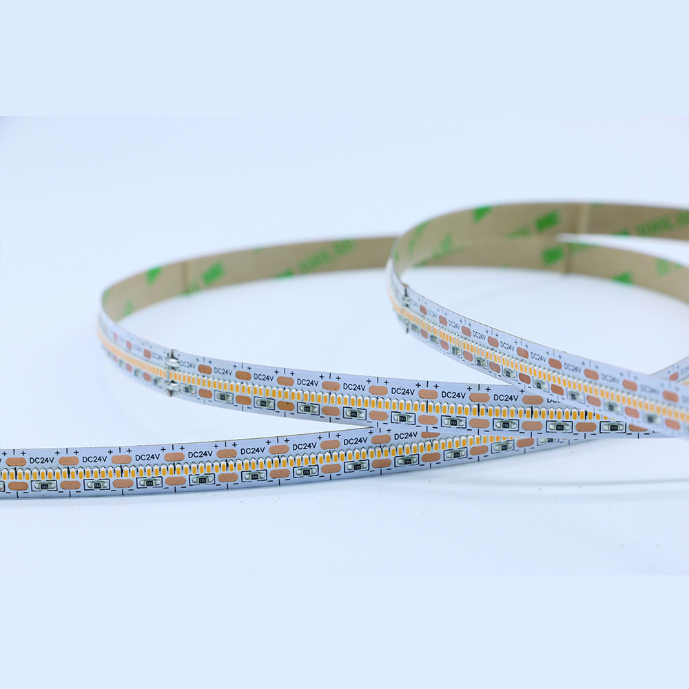 700led Strip Light Flex