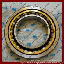 Rodamientos de bolas de contacto angular KOYO 7219