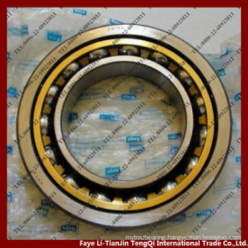 KOYO 7219 Angular Contact Ball Bearing