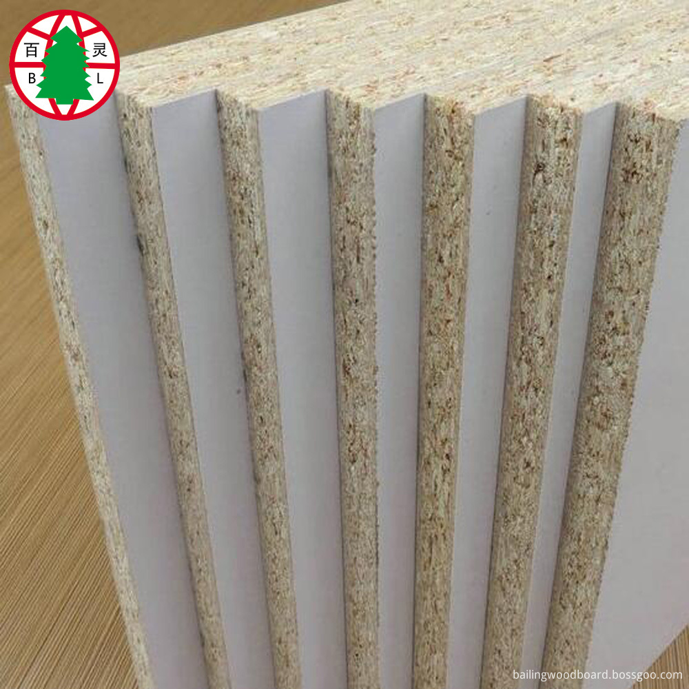 Particleboard 68