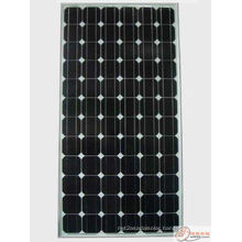 290W Monocrystalline Solar Panel, Quality PV Module with Full Certification