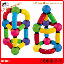 Super Magnetic Sticks Toys